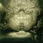 The Gnostic Science of Alchemy Chapter Ten