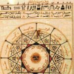 The Gnostic Science of Alchemy Chapter Nine